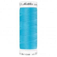 Нить для эластичных тканей SERAFLEX 120, 130 м