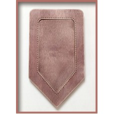 Рамка для вышивки Флажок