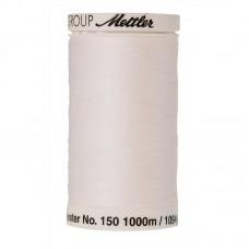 Нить для тонких тканей BOBBINETTE, 1000 м, артикул 0277
