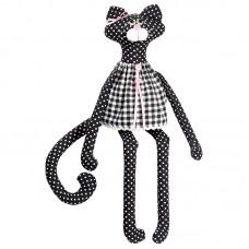 Набор для изготовления кукол и мягких игрушек Кошечка Марта