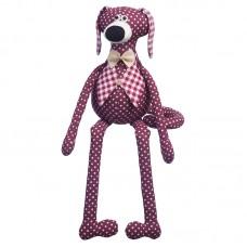 Набор для изготовления кукол и мягких игрушек Пёс Прутик