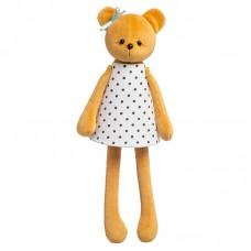 Набор для изготовления кукол и мягких игрушек Медвежонок Варя