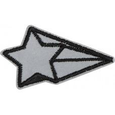 Термоаппликация Рефлекс падающей звезды