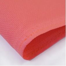 Канва Stern-Aida 14 ct ширина 110 см