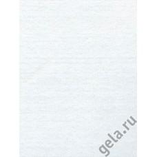 Лист фетра, белый, 30 х 45 см х 3 мм