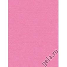 Лист фетра, светло-розовый, 30 х 45 см х 3 мм