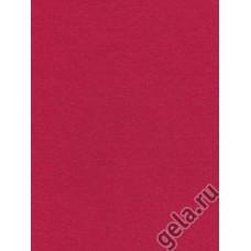 Лист фетра, темно-розовый, 30 х 45 см х 3 мм