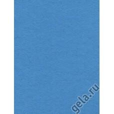 Лист фетра, светло-синий, 30 х 45 см х 3 мм