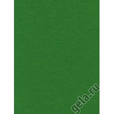 Лист фетра, зеленый, 30 х 45 см х 3 мм
