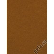 Лист фетра,светло-коричневый, 30 х 45 см х 3 мм
