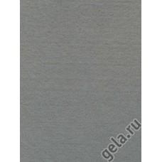 Лист фетра, серый, 30 х 45 см х 3 мм