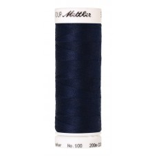 Универсальная нить, METTLER SERALON, 200 м1678-1465