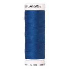 Универсальная нить, METTLER SERALON, 200 м1678-1463