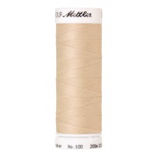 Универсальная нить, METTLER SERALON, 200 м1678-1453