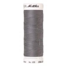 Универсальная нить, METTLER SERALON, 200 м1678-3506