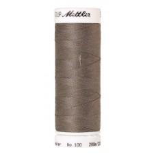 Универсальная нить, METTLER SERALON, 200 м1678-1457
