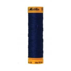 Отделочная нить, METTLER SERALON TOP-STITCH, 30 м6675-1305