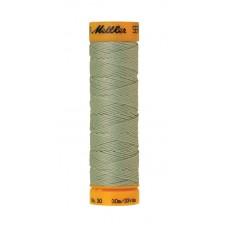 Отделочная нить, METTLER SERALON TOP-STITCH, 30 м6675-1095