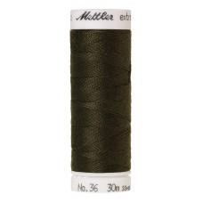 Суперкрепкая нить METTLER, 30 м, 822-0663
