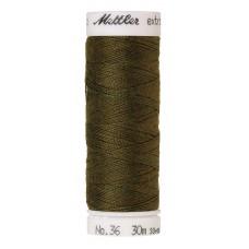 Суперкрепкая нить METTLER, 30 м, 822-0660