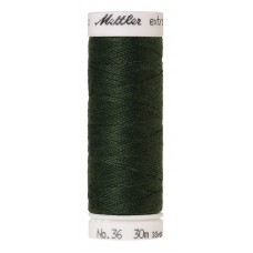 Суперкрепкая нить METTLER, 30 м, 822-0846