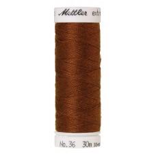 Суперкрепкая нить METTLER, 30 м, 822-0900