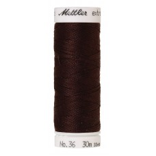 Суперкрепкая нить METTLER, 30 м, 822-0793
