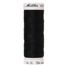 Суперкрепкая нить METTLER, 30 м, 822-0822