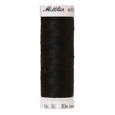 Суперкрепкая нить METTLER, 30 м, 822-1050