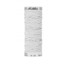 Нить-резинка ELASTIC METTLER , 10 м