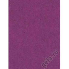 Лист фетра, 100% полиэстр, 30 х 45см х 2 мм/350г/м2, темно-розовый