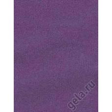 Лист фетра, 100% полиэстр, 30 х 45см х 2 мм/350г/м2, сиреневый