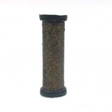 Нить металлик,  Blending Filament 50 м