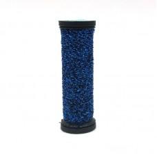 Нить металлик,  Blending Filament 50 м B01-0033/50