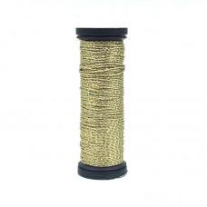 Нить металлик Cable 10 м