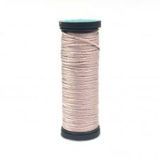 Нить шёлк Silk Serica 10 м