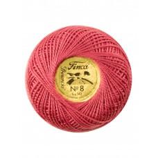 Мулине Finca Perle(Жемчужное), №8, однотонный цвет 2240