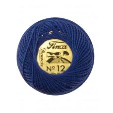 Мулине Finca Perle(Жемчужное), №12,однотонный цвет 3411