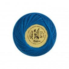 Мулине Finca Perle(Жемчужное), №12,однотонный цвет 3574
