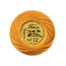 Мулине Finca Perle(Жемчужное), №12,однотонный цвет 8069