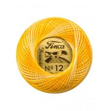 Мулине Finca Perle(Жемчужное), №12,мультиколорный цвет 9060