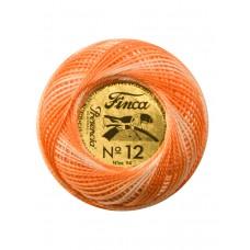 Мулине Finca Perle(Жемчужное), №12,мультиколорный цвет 9175
