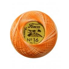 Мулине Finca Perle(Жемчужное), №16,мультиколорный цвет 9175