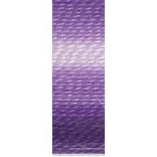 Мулине Finca Perle(Жемчужное), №16,мультиколорный цвет 9500