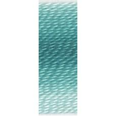 Мулине Finca Perle(Жемчужное), №16,мультиколорный цвет 9785