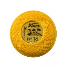 Мулине Finca Perle(Жемчужное), №16,однотонный цвет 1062