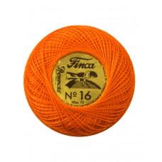 Мулине Finca Perle(Жемчужное), №16,однотонный цвет 1325