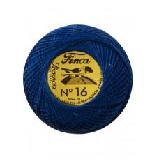 Мулине Finca Perle(Жемчужное), №16,однотонный цвет 3405
