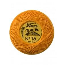 Мулине Finca Perle(Жемчужное), №16,однотонный цвет 7720