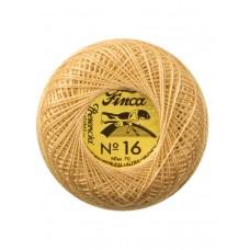 Мулине Finca Perle(Жемчужное), №16,однотонный цвет 7933